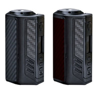 Lost Vape Triade DNA250C Box Mod 300w