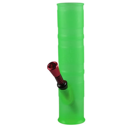 Roll-uh-Bowl -Small Folding Water Pipe Kit