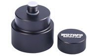 Wotofo Easy Fill Squonk Cap for 60ml Juice Bottles