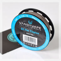 Vandy Vape Coil Building Wire