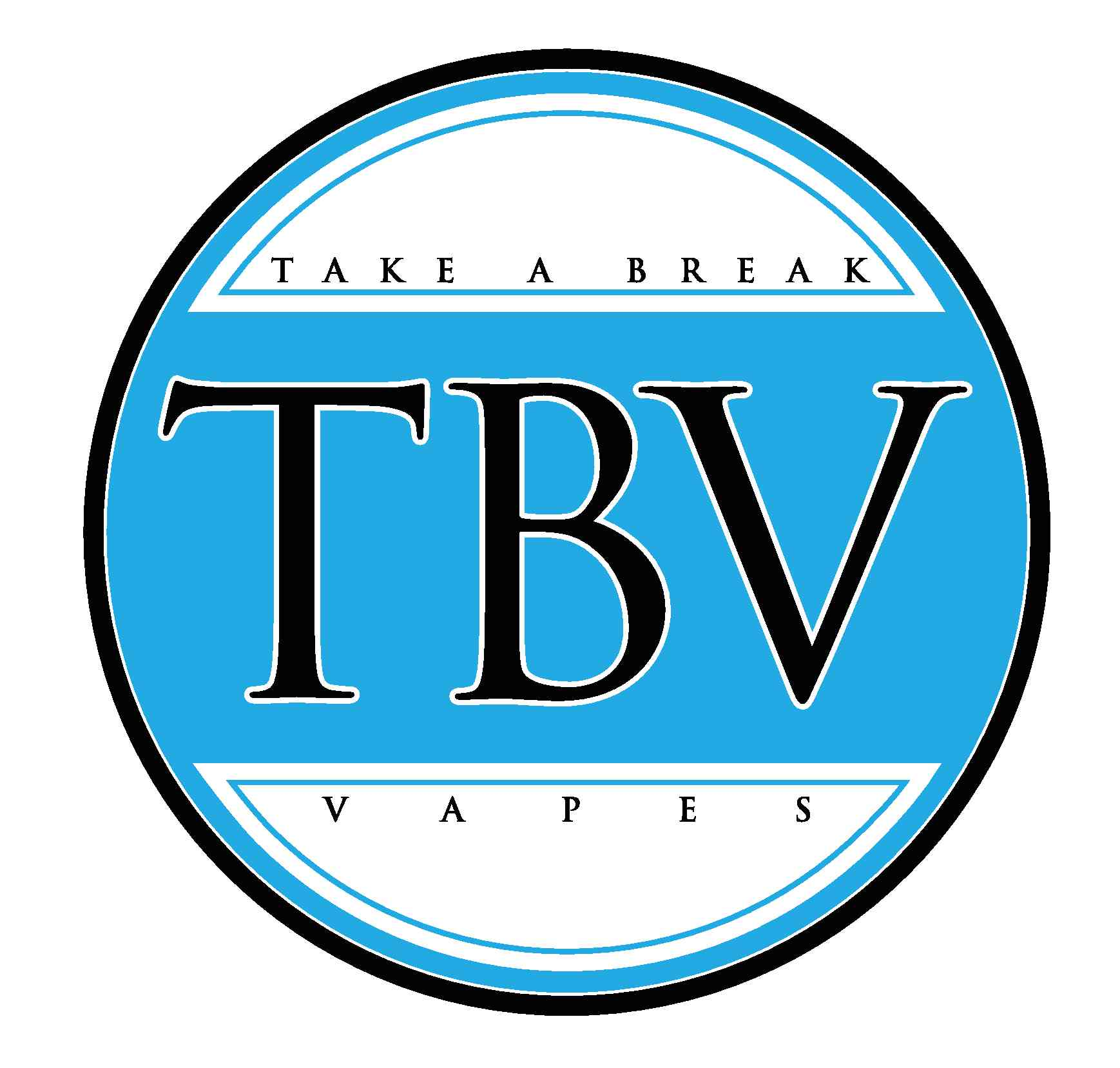 Take A Break Vapes