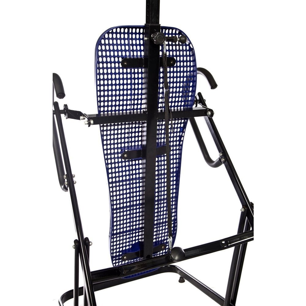 EMER Gravity Inversion Therapy Table For Back & Spine Support Health Fitness