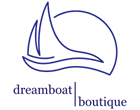 DREAMBOAT BOUTIQUE