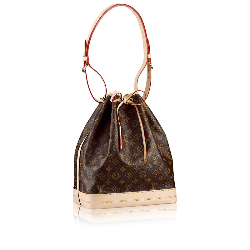 The Top 5 Classic Louis Vuitton Bags