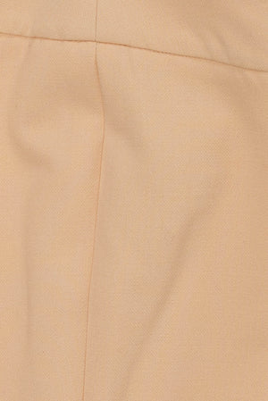 Versace - Peach Pants NWT - IT 40