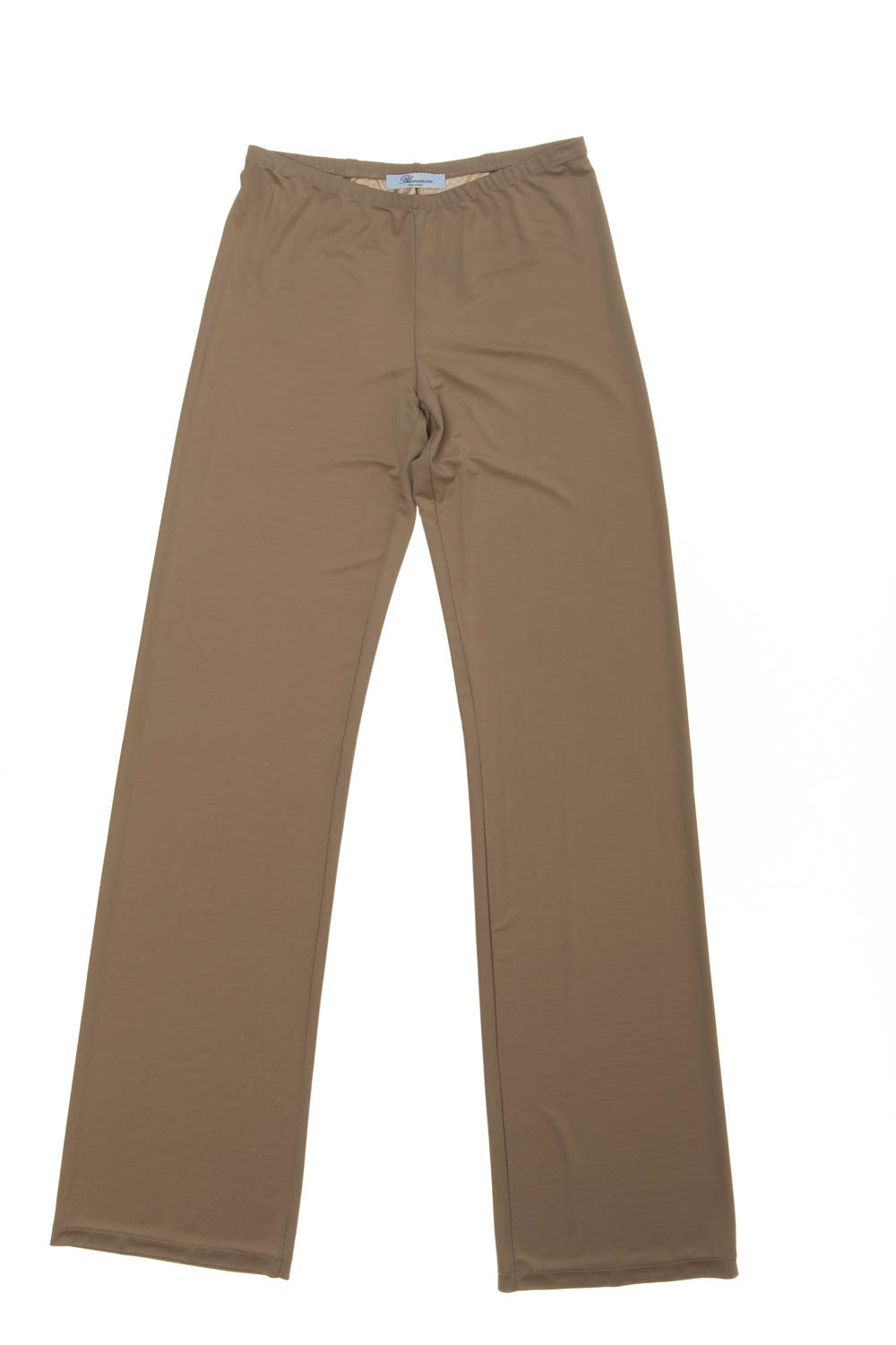 Blumarine - Tan Pants