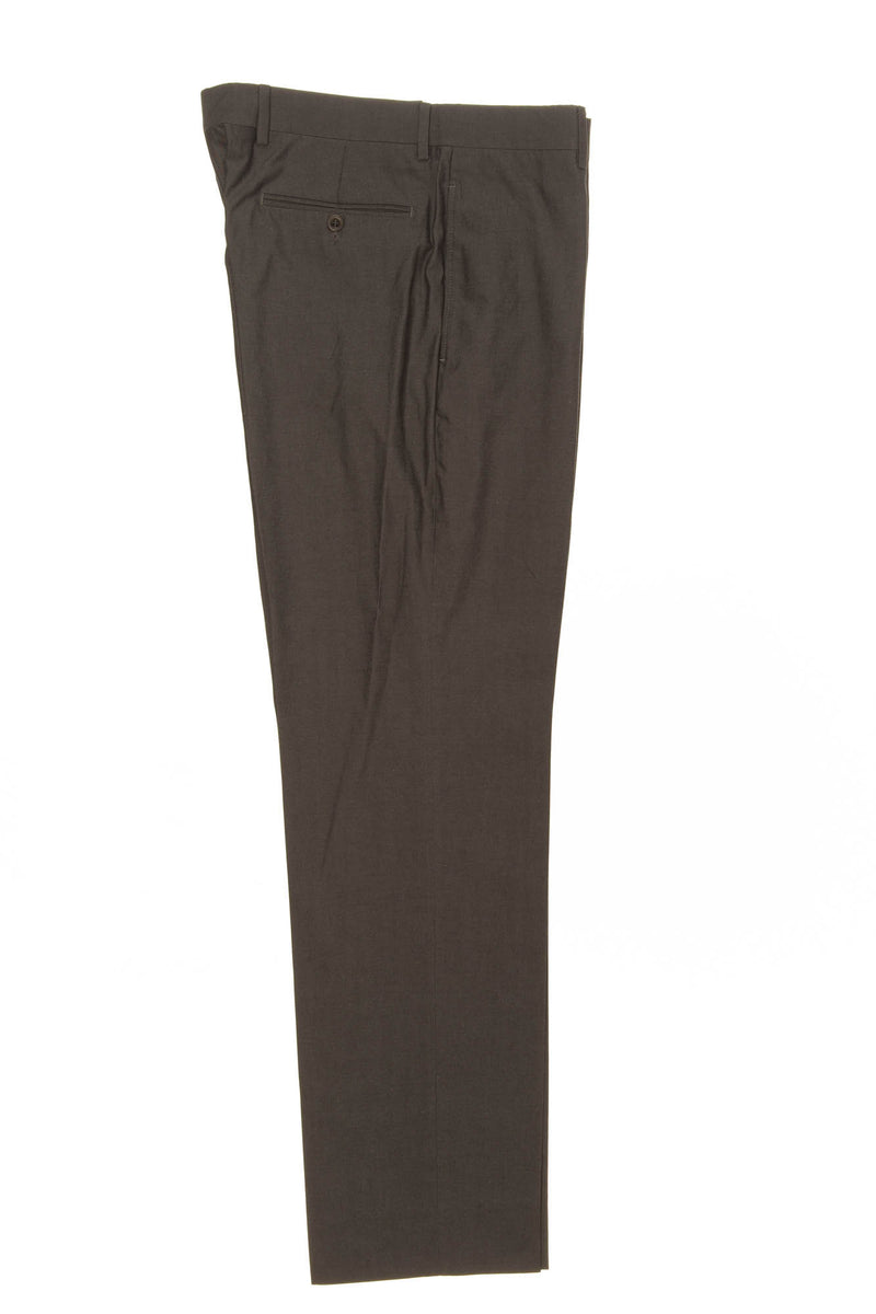 Hermes - Steele Grey Dress Pants - IT 44