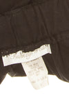 Funkey Wear - Black Pants - 2