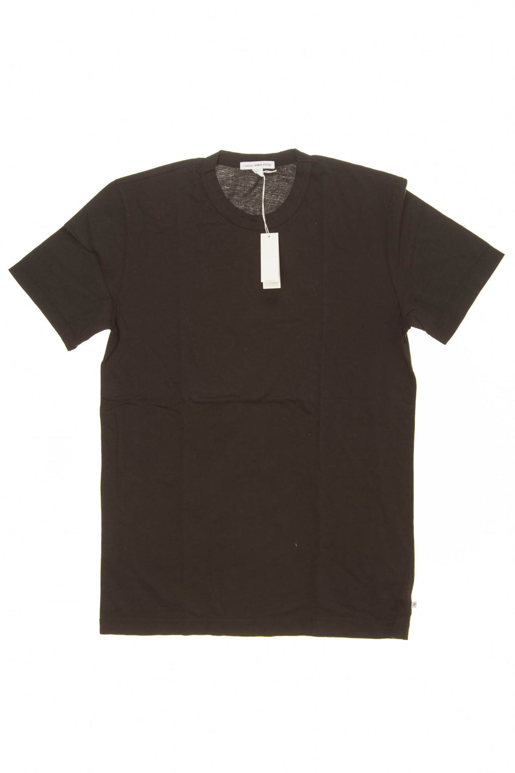 James Perse - NWT Black Short Sleeve Tshirt - 1