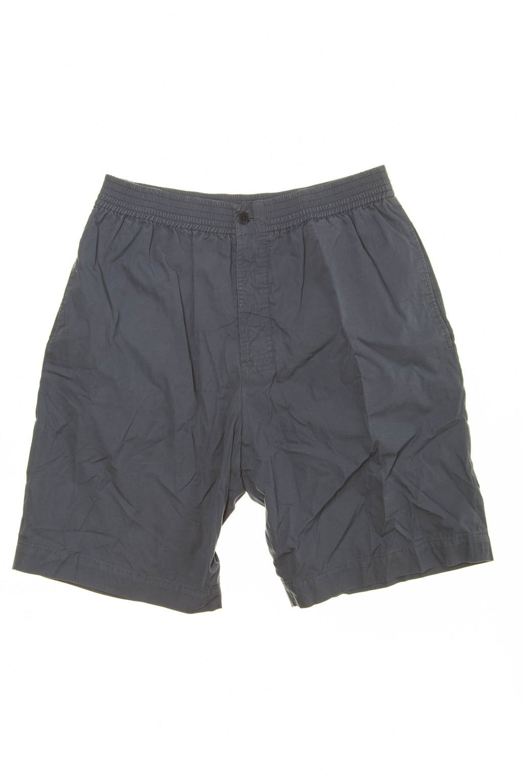 Hermes - Blue Shorts