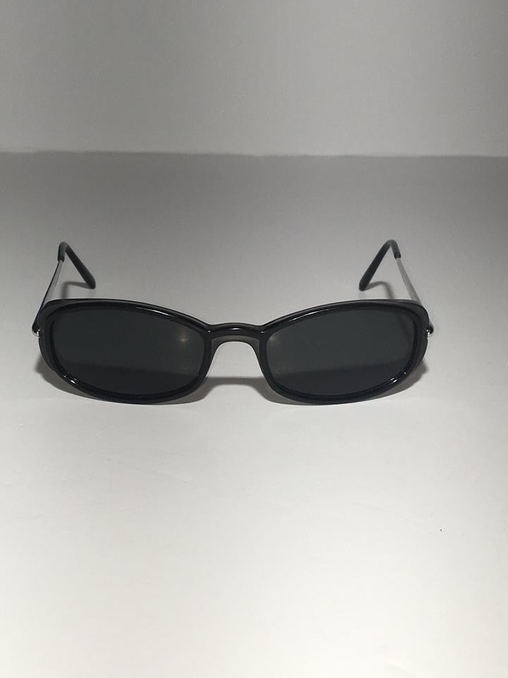 Cartier - Black Sunglasses