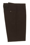 Authentic Hermes - Black Dress Pants - IT 44