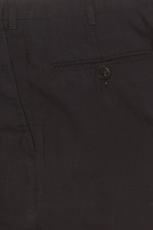 Brioni - Navy Dress Pants - IT 34