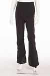 RLX - Black Flare Ski Pants - US 8