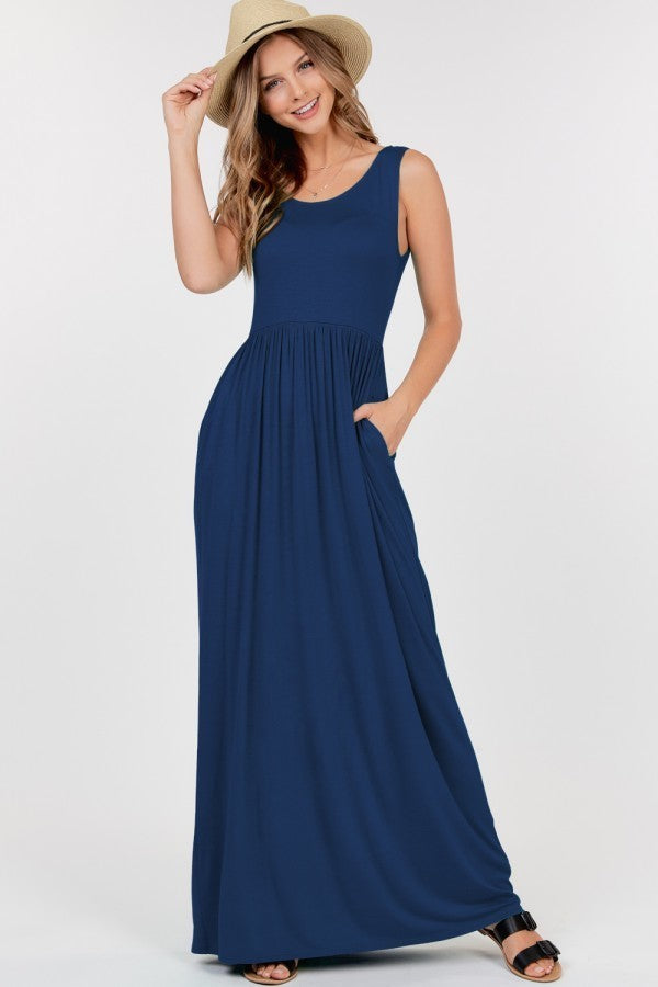Basic-Jersey-Maxi-Dress-in-Navy-Blue