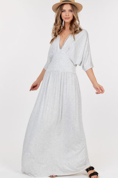 Buttery-soft-must-have-summer-essential.-dress