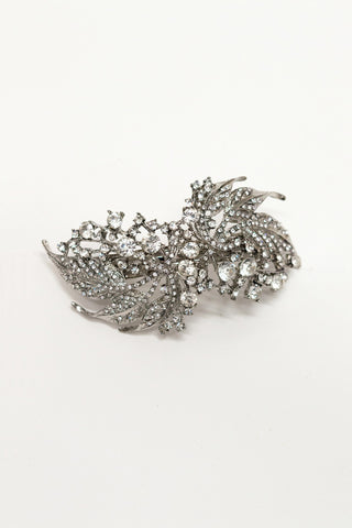 Hair Barrette | HB0005