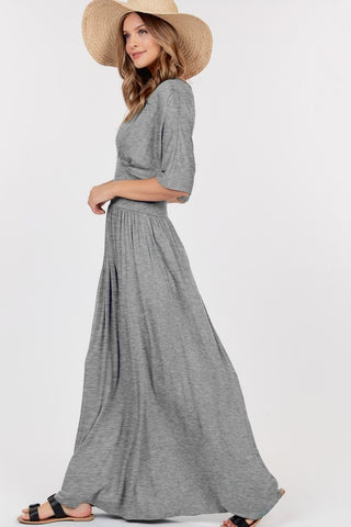 Summer-essential-jersey-maxi-dress