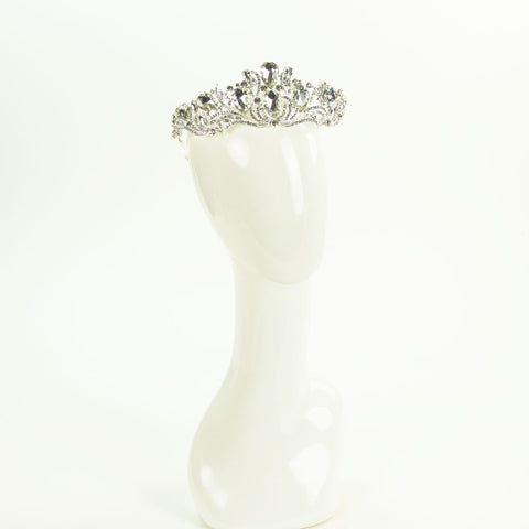 Gorgeous Bridal Tiara