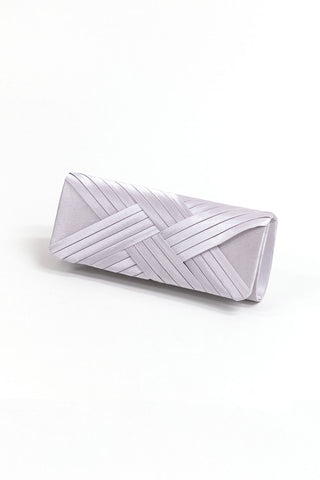 Satin Clutch for Prom