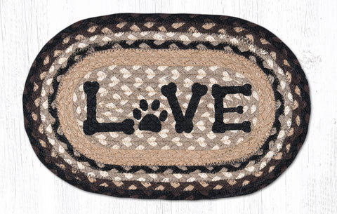 MSP-313 Love Pet Swatch 10