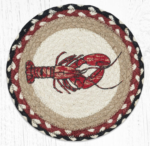MSPR-430 Fresh Lobster Trivet