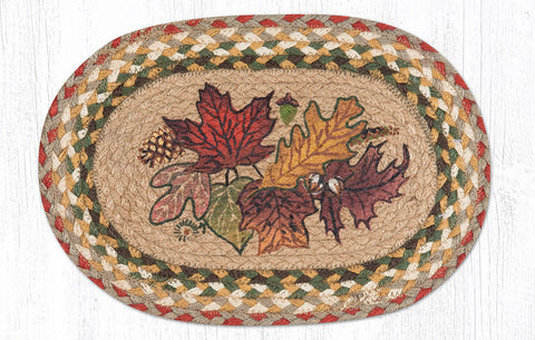 MSP-024 Autumn Leaves Swatch 10