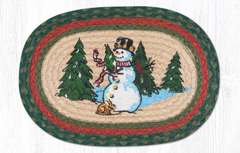 MSP-246 Winter Wonderland Swatch 10