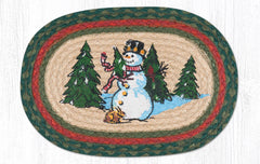 "MSP-246 Winter Wonderland Swatch 10""x15"""