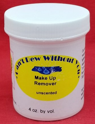 """CDWY Make Up Remover"