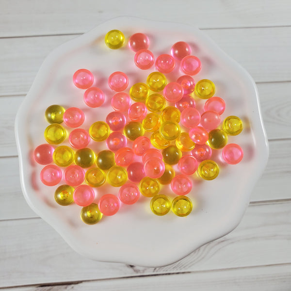 Pink Lemonade Jewels