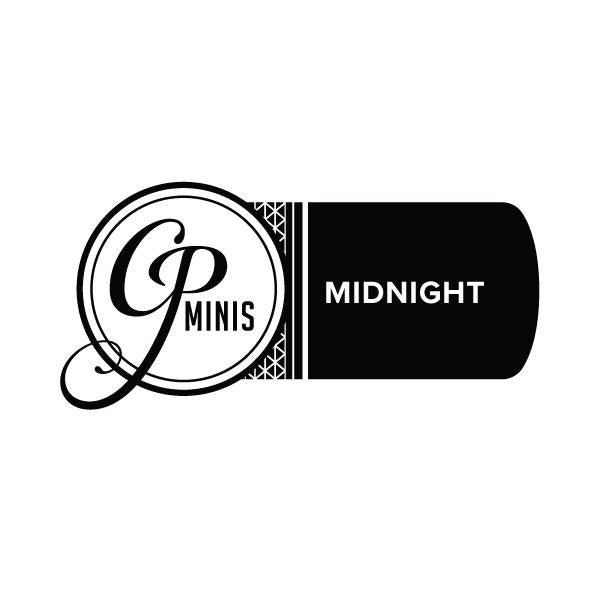 Catherine Pooler Mini Ink Pad - Midnight