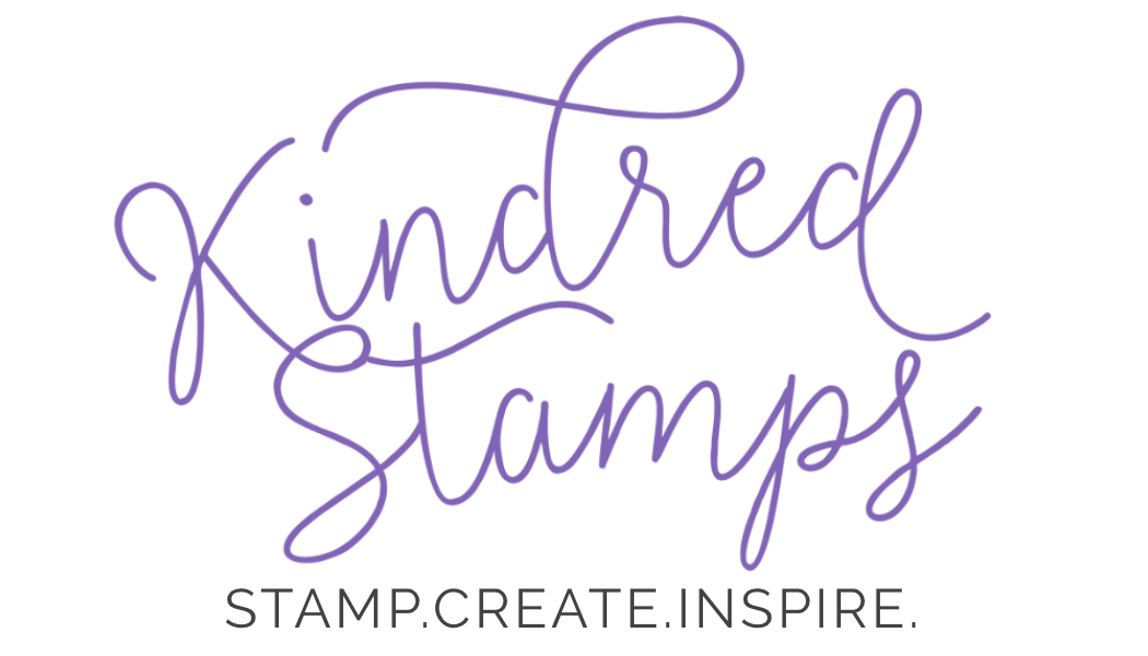 Kindred Stamps Coupons & Promo codes