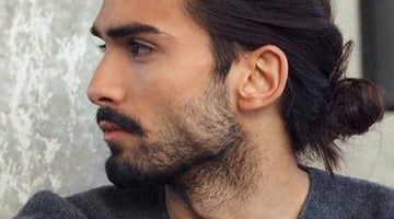 What Makes Men's Hair Grow?