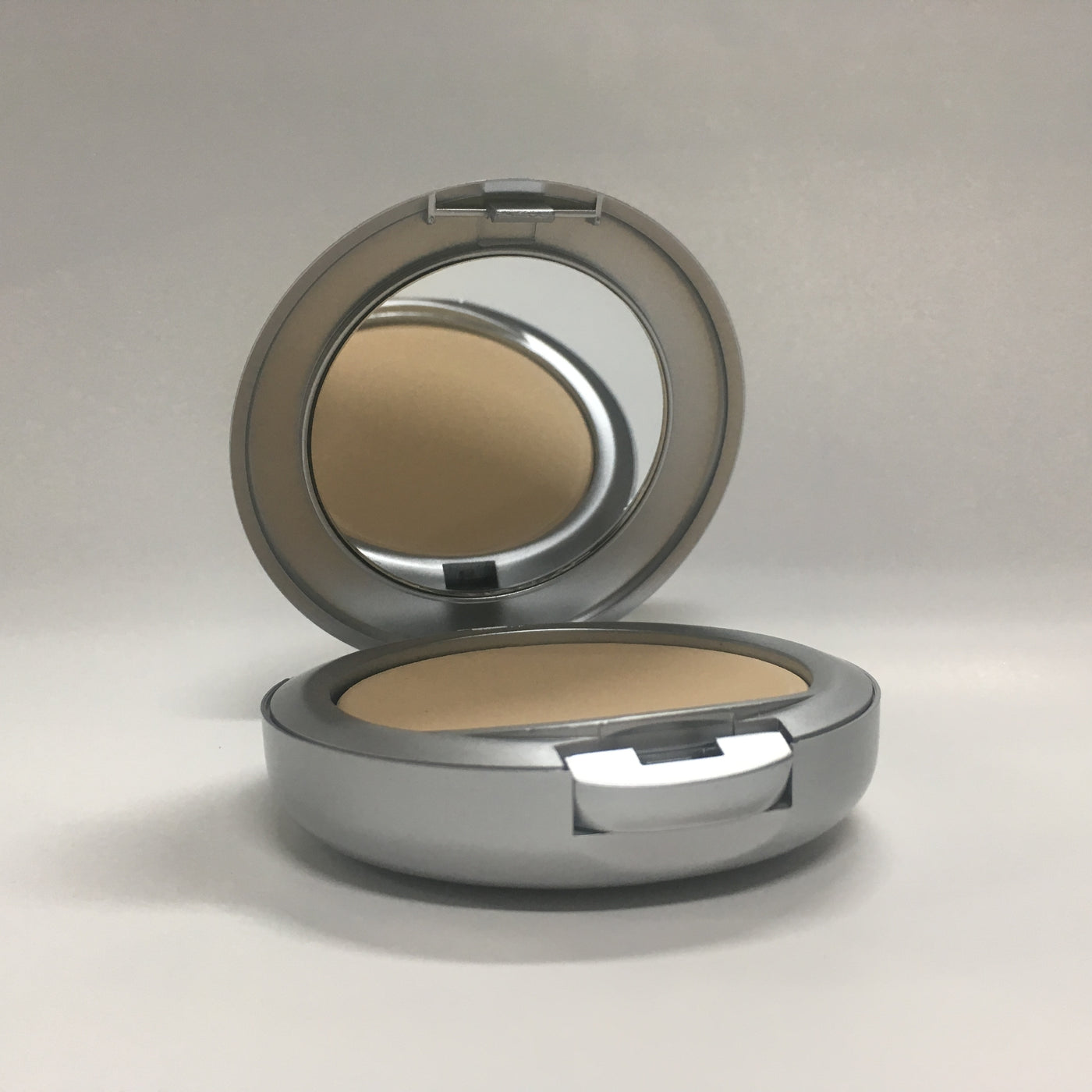 Cruelty Free Face Pressed Powder Foundation Compact Porcelain 5 Vegan Grocery Store