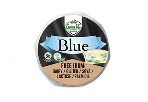 Green Vie Blue Cheese 200g (cold)
