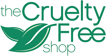 The Cruelty Free Shop