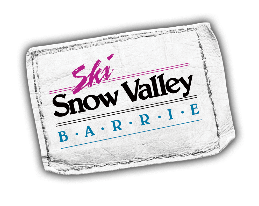 Snow Valley Ski Resort