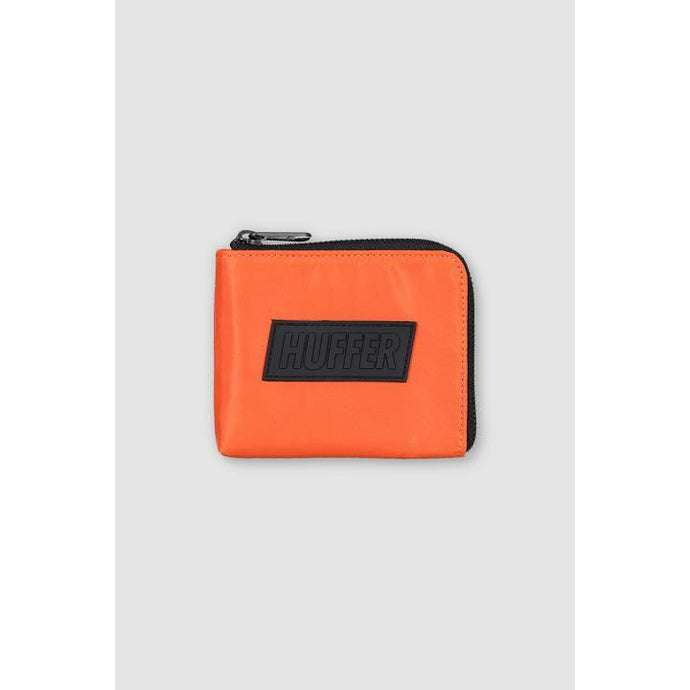 Huffer HFR Wallet - Orange