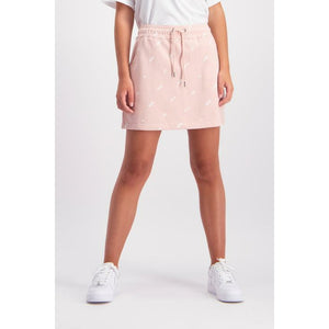 Huffer Lucky 97 Breezy Skirt - Pink