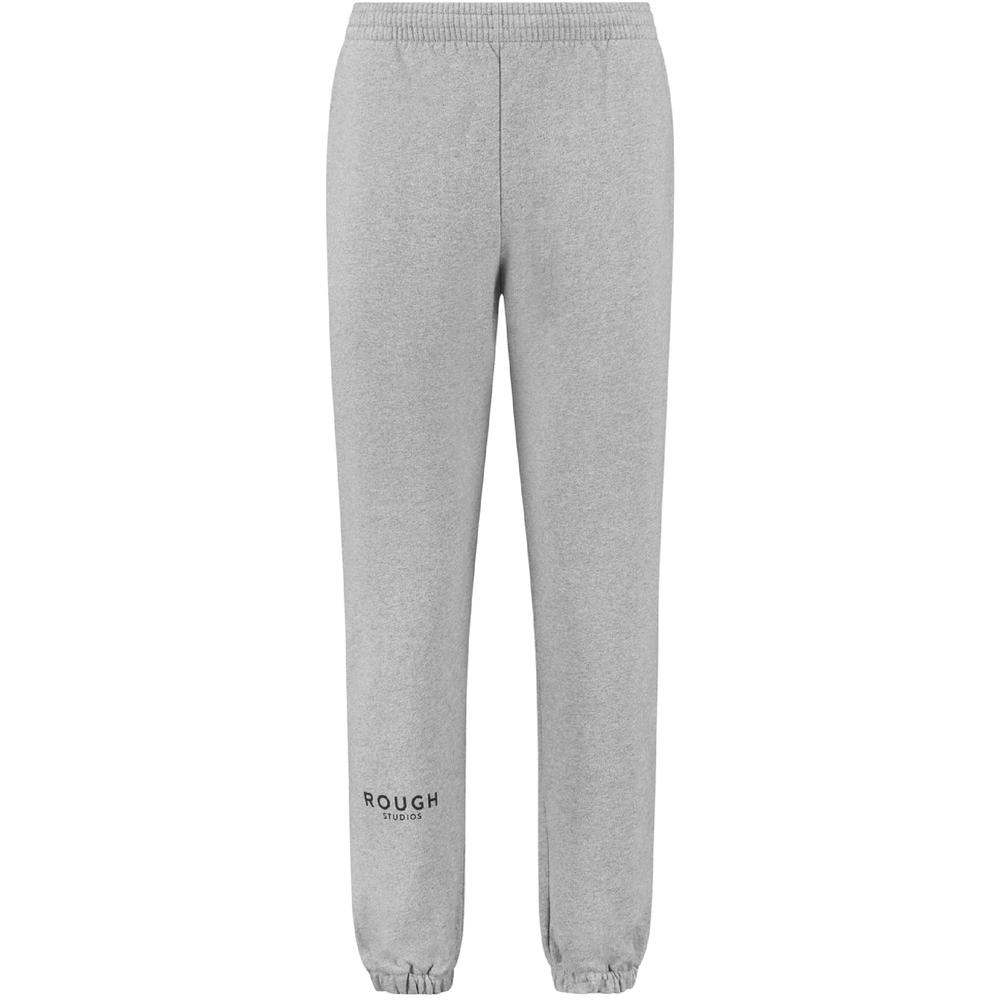 Rough Studios Stacia Sweatpants - Grey