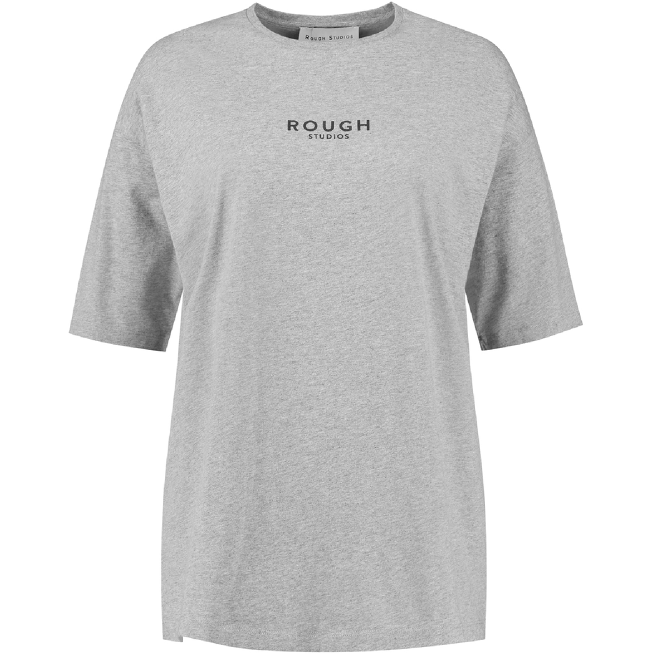 Rough Studios Thora Tee - Grey