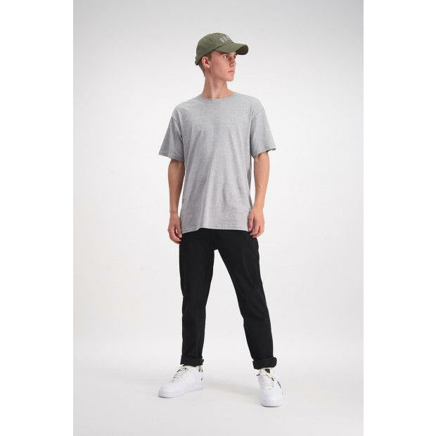 Huffer HFR Best Pant - Black