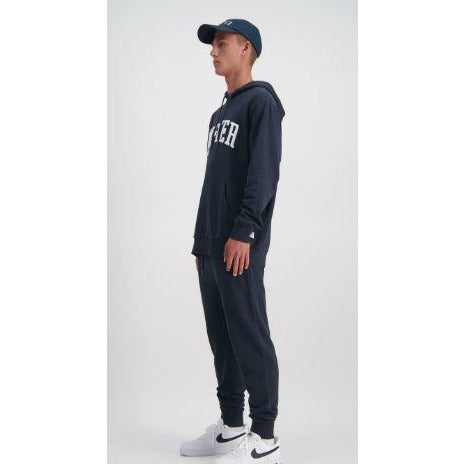 Huffer True Hood/HFR Colour - Indigo