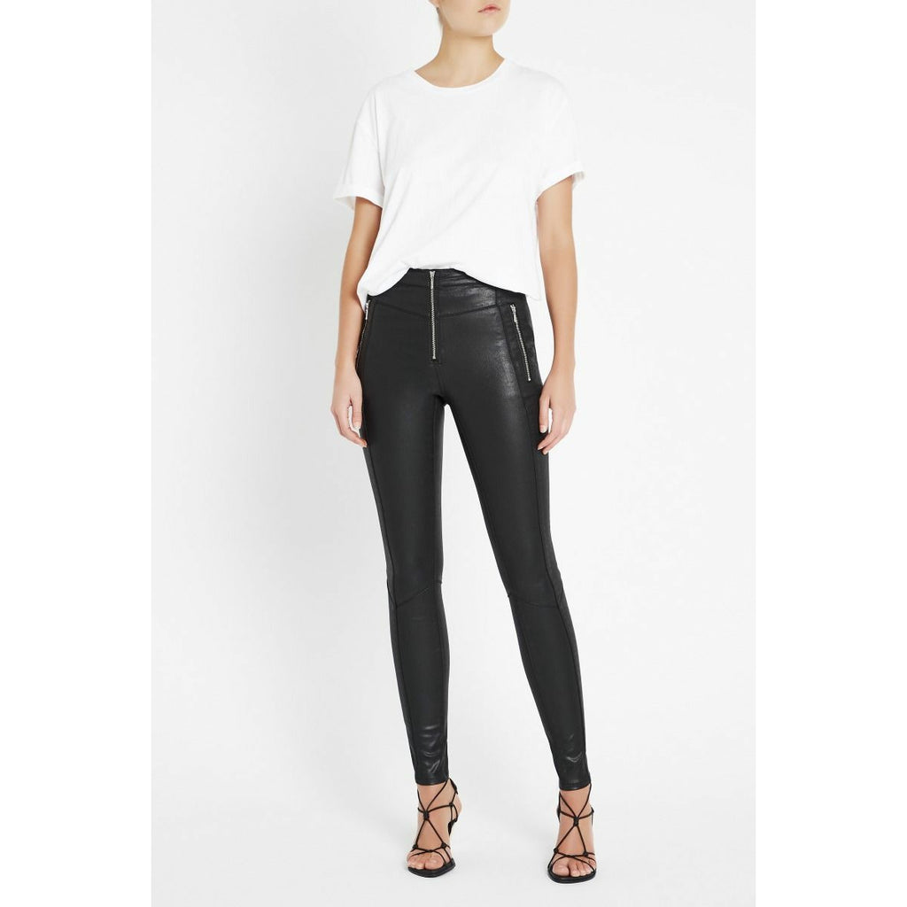 Sass and Bide Legend Jean - Black