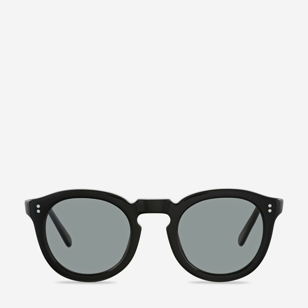 Status Anxiety Detached Sunglasses - Black