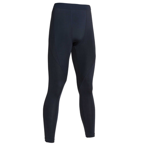 Baselayer Leggings - Stock