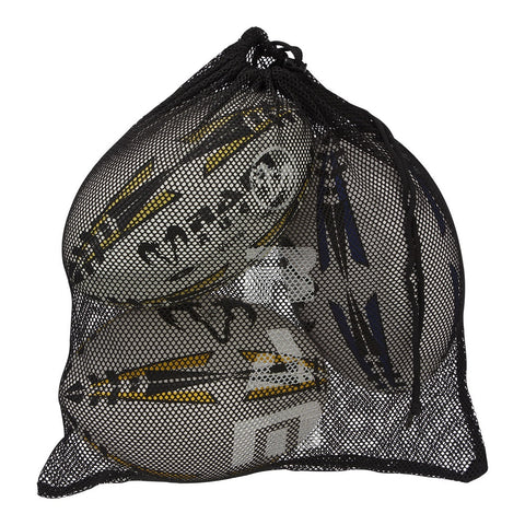 Mesh Ball Bag - Small