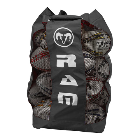 Breathable Ball Bag