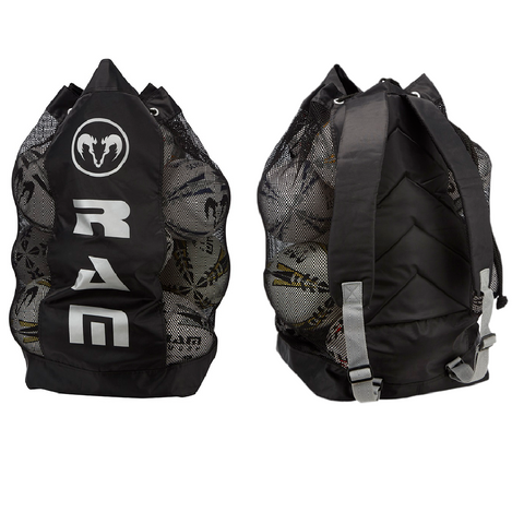 Backpack Breathable Ball Bag